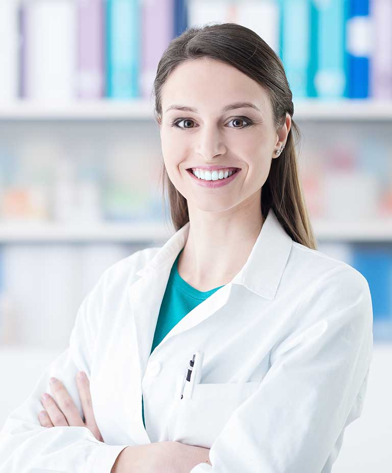 Consultant Pharmacists | Long Term Care | New York